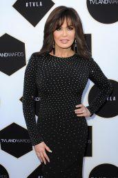 Marie Osmond - 2015 TV LAND Awards in Beverly Hills