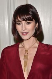 Mary Elizabeth Winstead - Alex Of Venice Premiere in Los Angeles