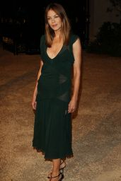 Michelle Monaghan – Burberry's London in Los Angeles Party in Los Angeles, April 2015
