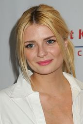 Mischa Barton - Bhopal: A Prayer for Rain Special Screening in Hollywood