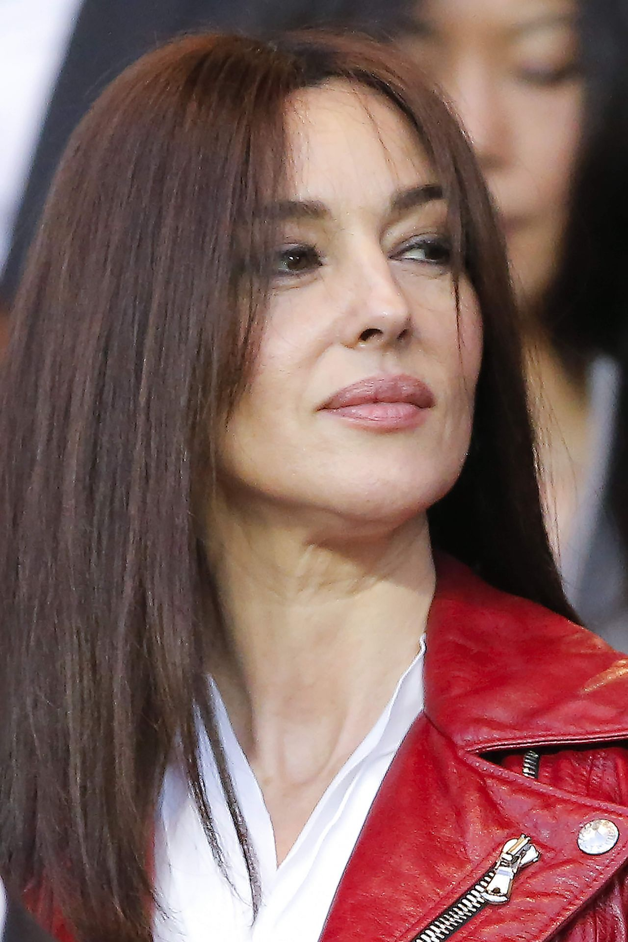 Monica Bellucci 2015 Monica Bellucci 2015