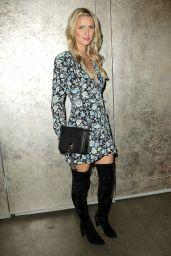 Nicky Hilton - DuJour Magazine