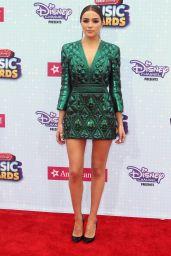 Olivia Palermo – 2015 Radio Disney Music Awards in Los Angeles