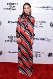 Olivia Wilde - Tumbledown Premiere at 2015 Tribeca Film Festival