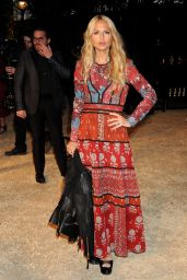 Rachel Zoe – Burberry's London in Los Angeles Party in Los Angeles, April 2015