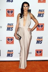 Rumer Willis – 2015 Race To Erase MS Event in Century City