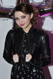 Sammi Hanratty - POPULAR Launch Party Sponsored by Wildfox in Los Angeles