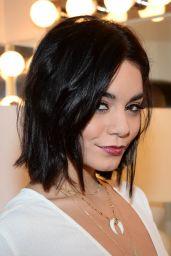 Vanessa Hudgens at