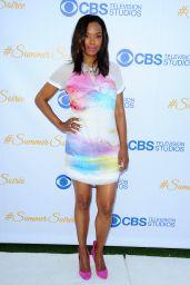 Aisha Tyler -