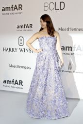 Aishwarya Rai – 2015 amfAR Cinema Against AIDS Gala in Antibes (France)