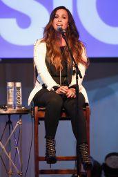 Alanis Morissette - 2015 ELLE Women In Music in Hollywood