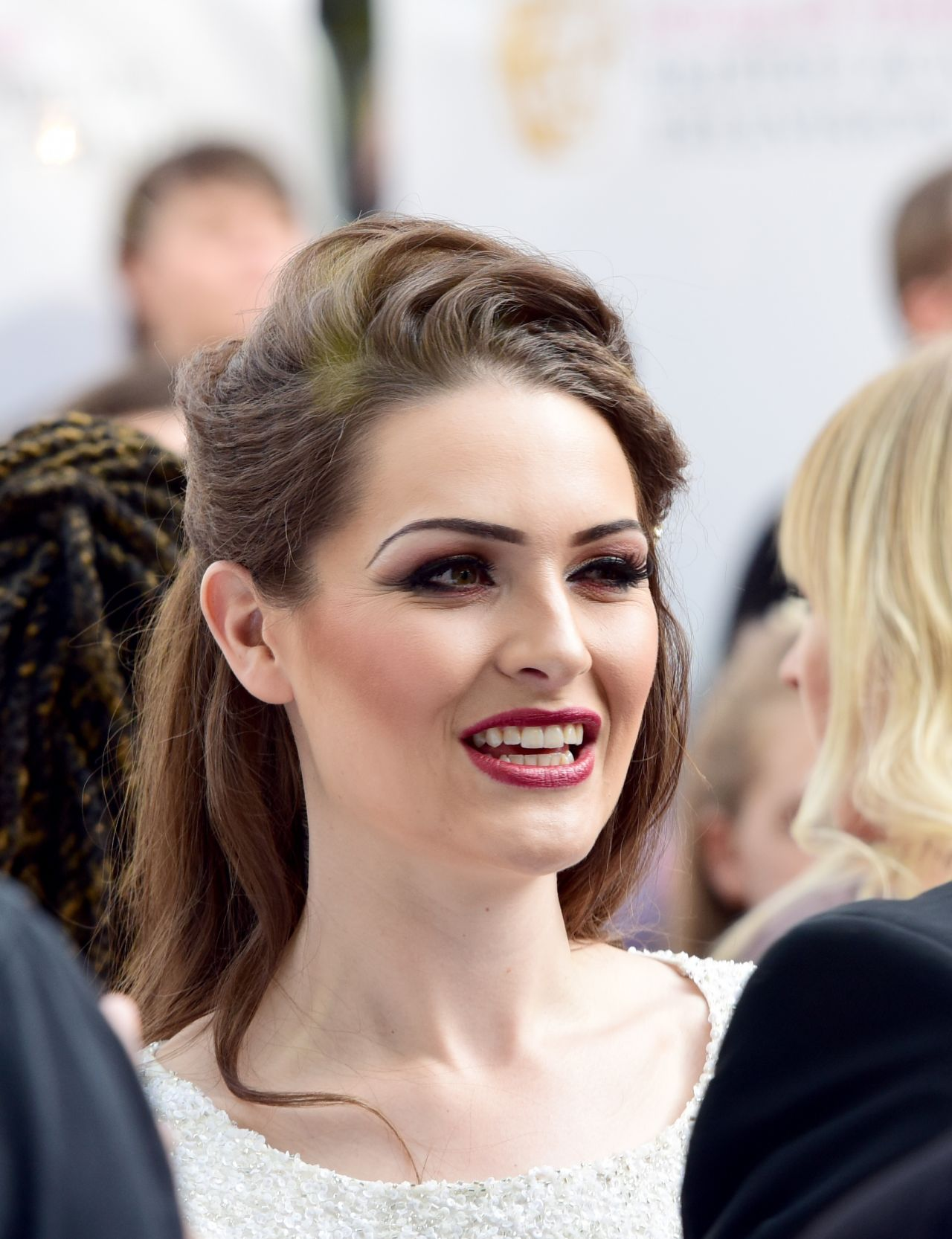 anna passey wikianna passey wiki, anna passey, anna passey boyfriend, anna passey and nick rhys, anna passey instagram, anna passey age, anna passey feet, anna passey twitter, anna passey the smoke, anna passey hot, anna passey dating, anna passey and charlie clapham, anna passey hollyoaks, anna passey bikini, anna passey and nick rhys together, anna passey height, anna passey pregnant, anna passey and matt di angelo, anna passey bio, anna passey partner