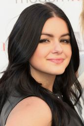 Ariel Winter - ATAS Screening of