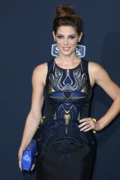 Ashley Greene – Pitch Perfect 2 Premiere in Los Angeles