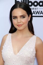 Bailee Madison - 2015 Billboard Music Awards in Las Vegas