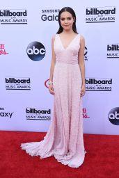 Bailee Madison - 2015 Billboard Music Awards in Las Vegas