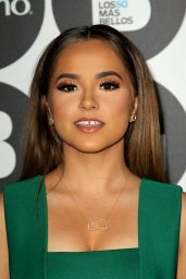 Becky G - People En Espanol