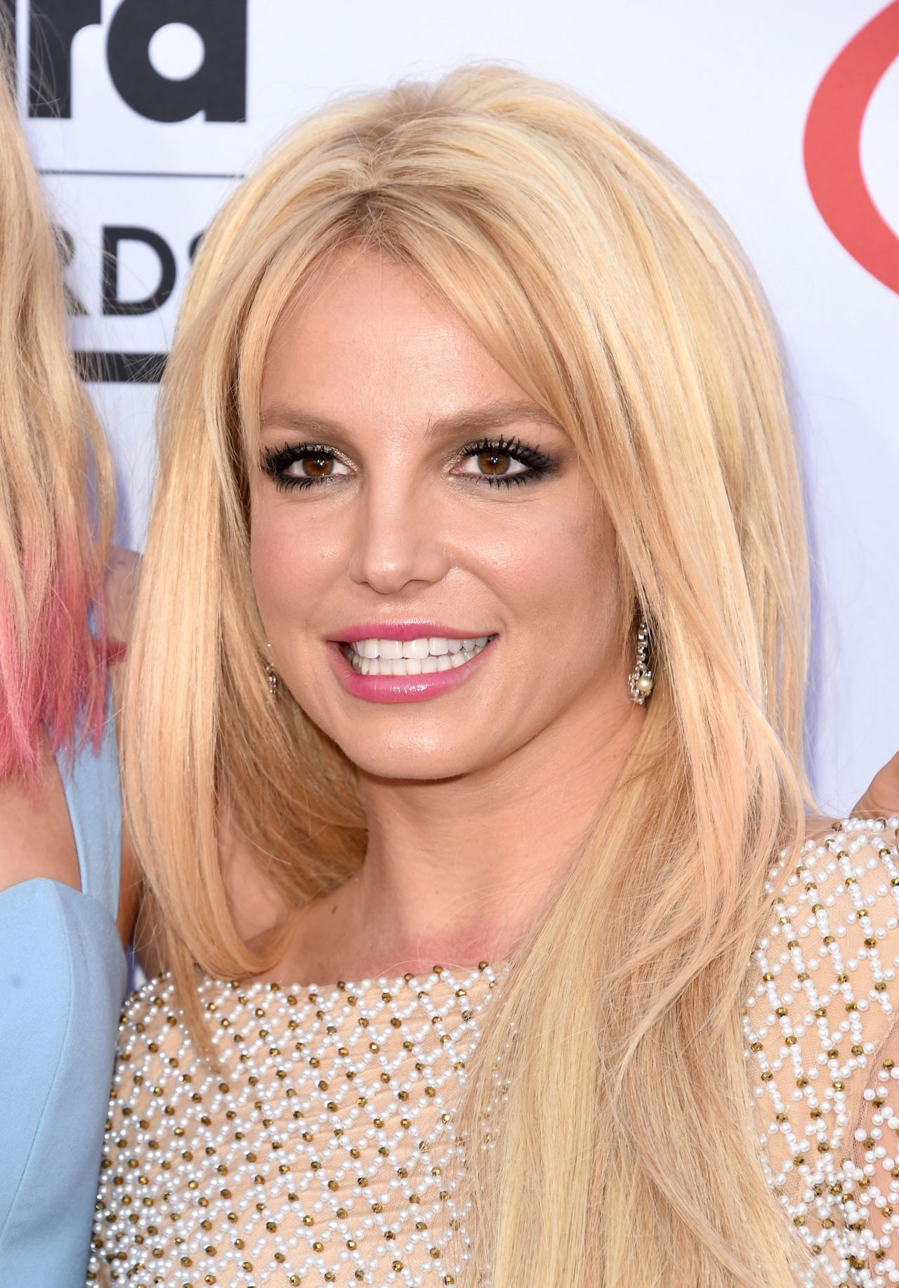 Britney Spears 2015 Billboard Music Awards In Las Vegas