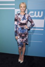 Candice Accola – The CW Network's 2015 Upfront in New York City