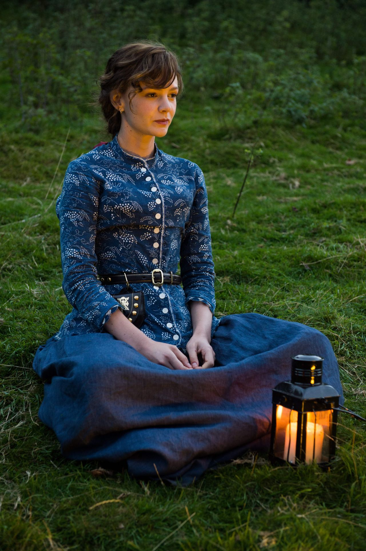 far from the madding crowd Use our free chapter-by-chapter summary and analysis of far from the madding  crowd it helps middle and high school students understand thomas hardy's.