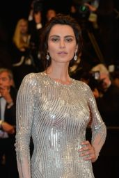 Catrinel Menghia - Il Racconto Dei Racconti Premiere at 2015 Cannes Film Festival