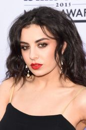 Charli XCX - 2015 Billboard Music Awards in Vegas