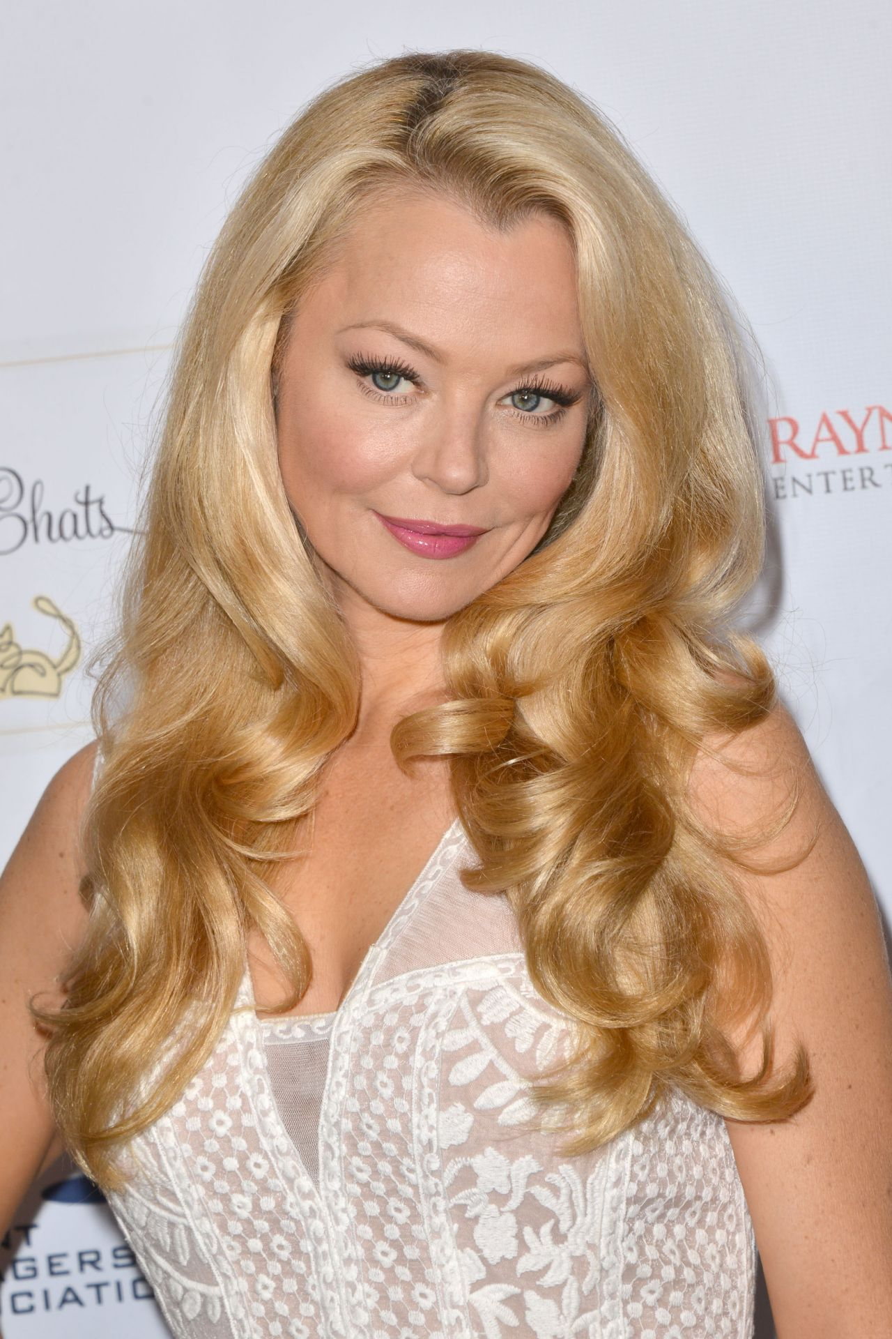 Charlotte Ross Nude Photos 92