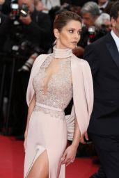 Cheryl Fernandez-Versini - Irrational Man Premiere at 2015 Cannes Film Festival