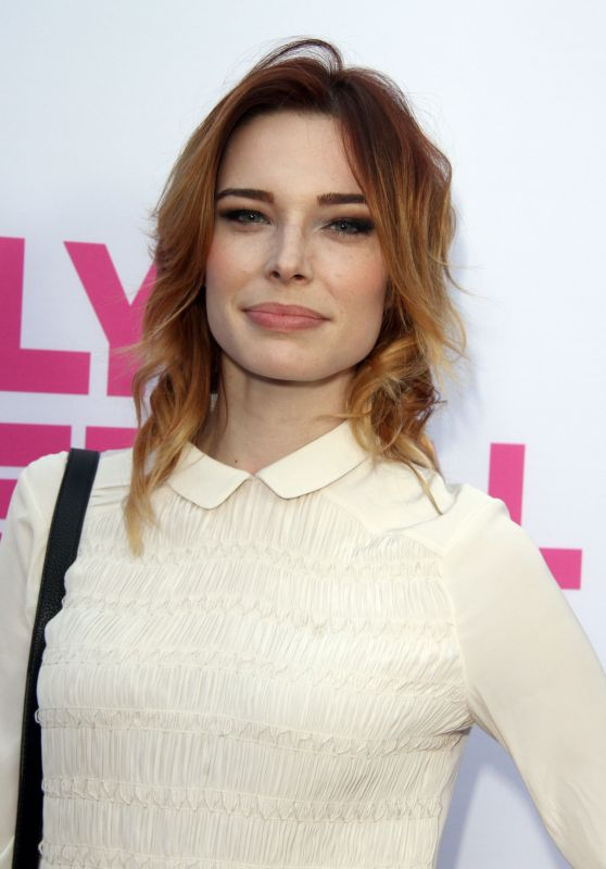 Chloe Dykstra - Barely Lethal Premiere in Los Angeles