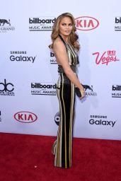 Chrissy Teigen - 2015 Billboard Music Awards in Las Vegas