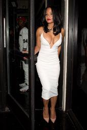 Christina Milian Style - Karrueche