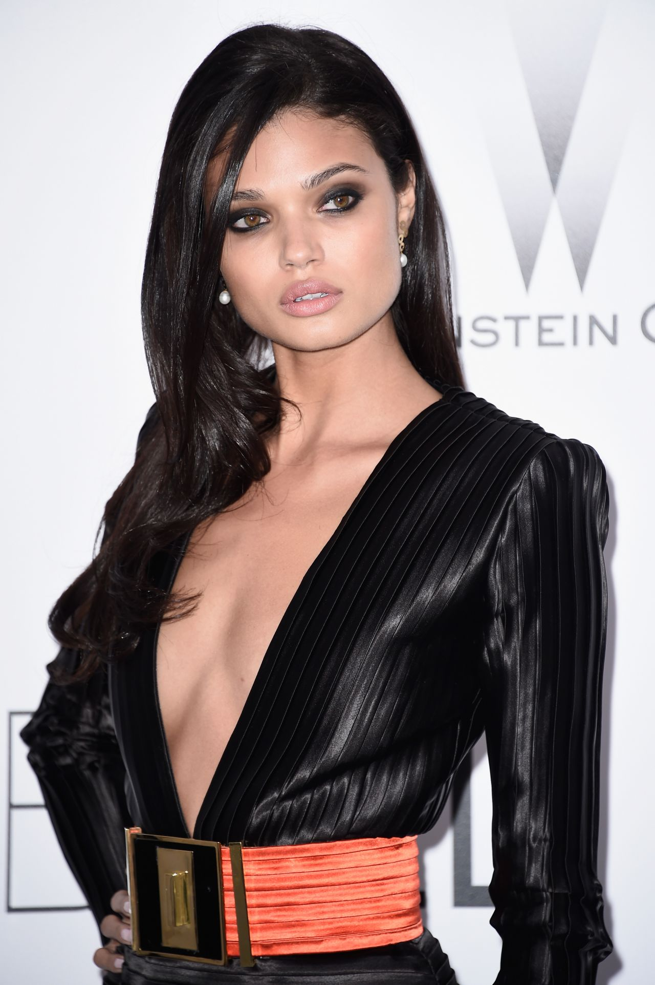 Pictures Daniela Braga nudes (81 photo), Pussy, Is a cute, Instagram, see through 2017