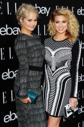 Debby Ryan – 2015 ELLE Women In Music Celebration in Hollywood