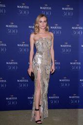 Diane Kruger - Martell Cognac