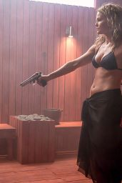 Dina Meyer - Lethal Seduction Movie Stills