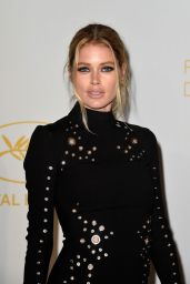 Doutzen Kroes - 2015 Cannes Film festival Opening Ceremony Dinner