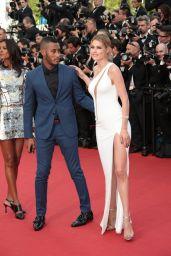 Doutzen Kroes – La Tete Haute Premiere – 2015 Cannes Film Festival