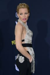 Elizabeth Banks – Pitch Perfect 2 Premiere in Los Angeles