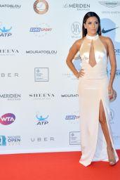 Eva Longoria - Champ