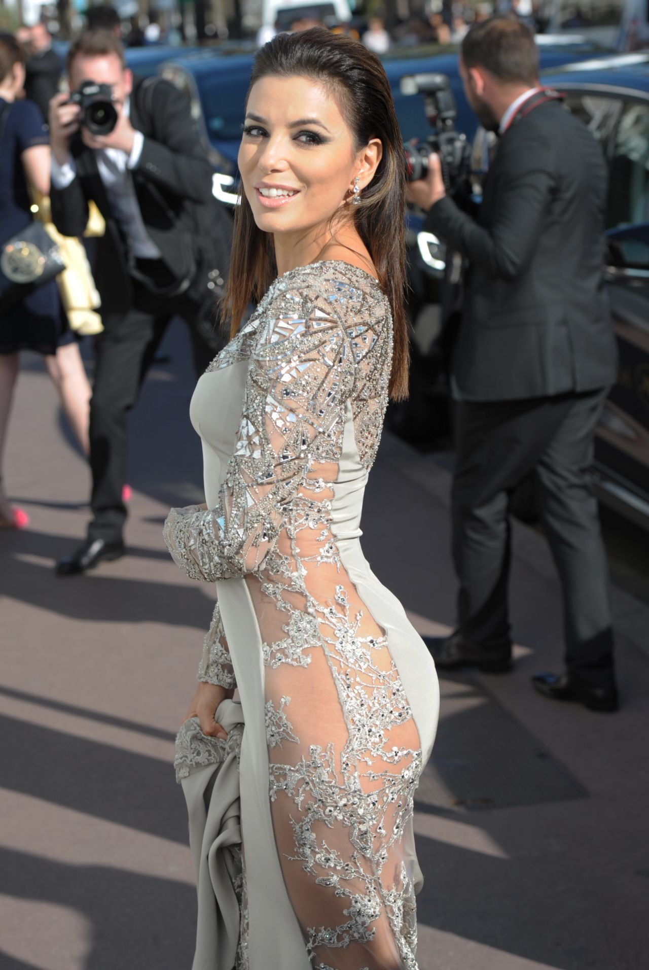 Happy birthday eva longoria tigerdroppings image httpcelebmafiawp contentuploads201505eva longoria leaving the martinez hotel in cannes may 20151g voltagebd Gallery