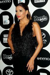 Eva Longoria - People En Espanol