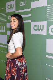 Gina Rodriguez – The CW Network's 2015 Upfront in New York City