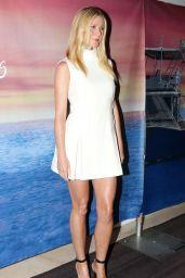 Gwyneth Paltrow - I