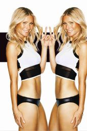 Gwyneth Paltrow - Women
