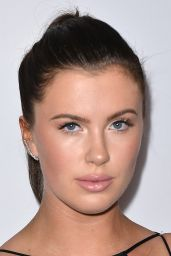 Ireland Baldwin - The Humane Society Los Angeles Benefit Gala in Beverly Hills, May 2015