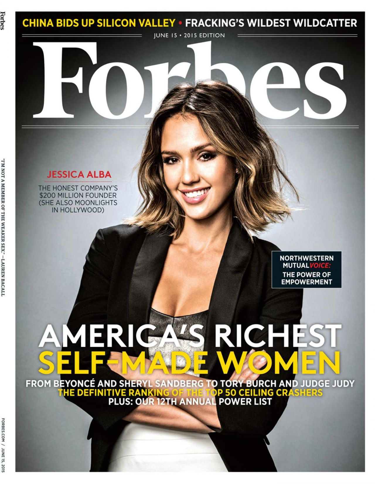 FORBES MAGAZINE JUNE 29, 2017 FREE SHIPPING . SPECIAL ISSUE . 2017 Investment G