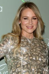 Jewel Kilcher - Aviva Family and Children
