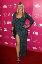 Jodie Sweetin - OK! Magazine