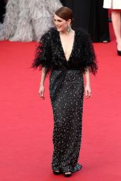 Julianne Moore – La Tete Haute Premiere – 2015 Cannes Film Festival Opening Ceremony