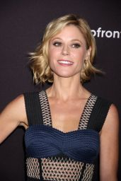 Julie Bowen - 2015 ABC Upfront in New York City